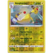 Ampharos - 049/198 (Reverse Foil) Thumb Nail