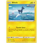 Blitzle - 050/198 Thumb Nail