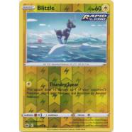 Blitzle - 050/198 (Reverse Foil) Thumb Nail