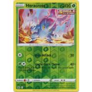 Heracross - 006/198 (Reverse Foil) Thumb Nail