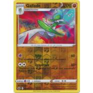 Gallade - 081/198 (Reverse Foil) Thumb Nail
