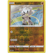 Kubfu - 093/198 (Reverse Foil) Thumb Nail