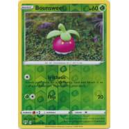 Bounsweet - 014/189 (Reverse Foil) Thumb Nail
