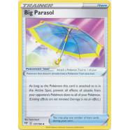 Big Parasol - 157/189 Thumb Nail