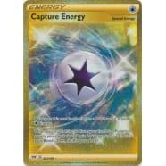 Capture Energy (Secret Rare) - 201/189 Thumb Nail