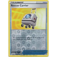 Rescue Carrier - 154/203 (Reverse Foil) Thumb Nail