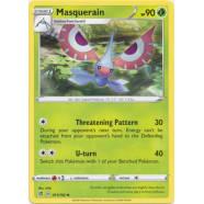 Masquerain - 011/192 Thumb Nail