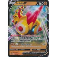 Falinks V - 110/192 Thumb Nail