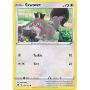 Skwovet - 151/192 Thumb Nail