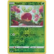 Applin - 020/192 (Reverse Foil) Thumb Nail