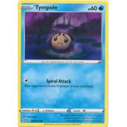 Tympole - 044/192 Thumb Nail