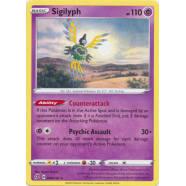 Sigilyph - 080/192 Thumb Nail