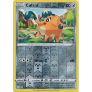 Cufant - 049/072 (Reverse Foil) Thumb Nail