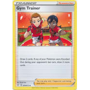 Gym Trainer - 059/072 Thumb Nail
