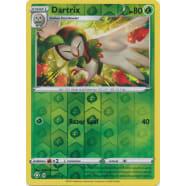 Dartrix - 007/072 (Reverse Foil) Thumb Nail