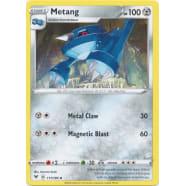 Metang - 117/185 Thumb Nail