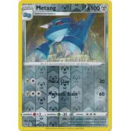 Metang - 117/185 (Reverse Foil) Thumb Nail