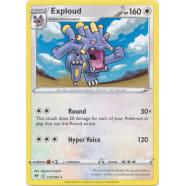 Exploud - 137/185 Thumb Nail