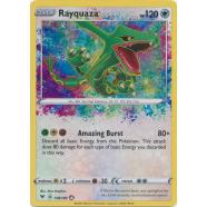 Rayquaza - 138/185 Thumb Nail