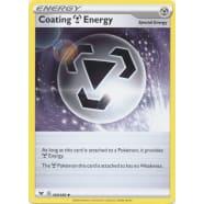 Coating Metal Energy - 163/185 Thumb Nail