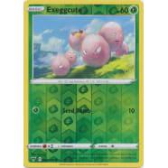Exeggcute - 004/185 (Reverse Foil) Thumb Nail