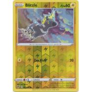Blitzle - 053/185 (Reverse Foil) Thumb Nail