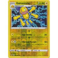 Galvantula - 056/185 (Reverse Foil) Thumb Nail