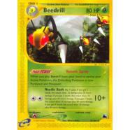 Beedrill - 5/144 Thumb Nail