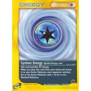 Cyclone Energy - 143/144 Thumb Nail