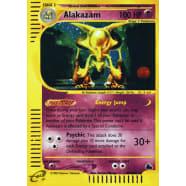 Alakazam - H1/H32 Thumb Nail