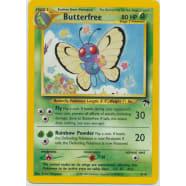 Butterfree - 9/18 Thumb Nail