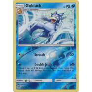 Golduck - 29/149 (Reverse Foil) Thumb Nail