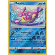 Bruxish - 48/149 (Reverse Foil) Thumb Nail