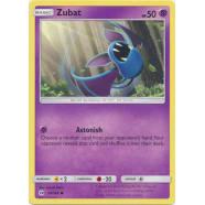 Zubat - 54/149 Thumb Nail