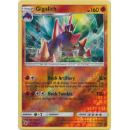 Gigalith - 71/149 (Reverse Foil) Thumb Nail