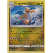 Dragonite - 96/149 (Reverse Foil) Thumb Nail