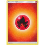 Fire Energy - 2017 Thumb Nail