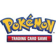 Pokemon - Sword and Shield Prerelease Pack Thumb Nail