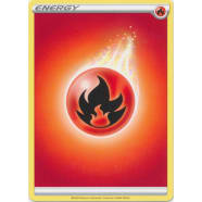 Fire Energy - 2020 Thumb Nail