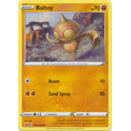 Baltoy - 101/202 Thumb Nail