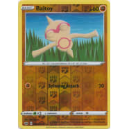 Baltoy - 102/202 (Reverse Foil) Thumb Nail