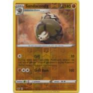 Sandaconda - 109/202 (Reverse Foil) Thumb Nail