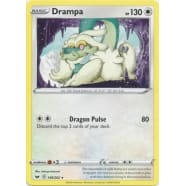 Drampa - 149/202 Thumb Nail