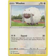Wooloo - 152/202 Thumb Nail