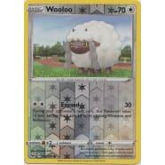 Wooloo - 152/202 (Reverse Foil) Thumb Nail