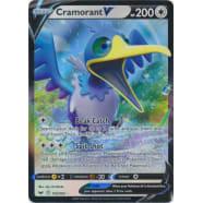 Cramorant V - 155/202 Thumb Nail