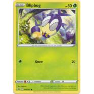 Blipbug - 016/202 Thumb Nail