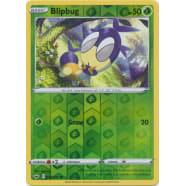 Blipbug - 016/202 (Reverse Foil) Thumb Nail