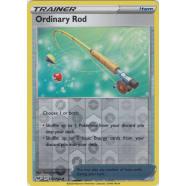 Ordinary Rod - 171/202 (Reverse Foil) Thumb Nail
