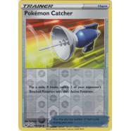 Pokemon Catcher - 175/202 (Reverse Foil) Thumb Nail